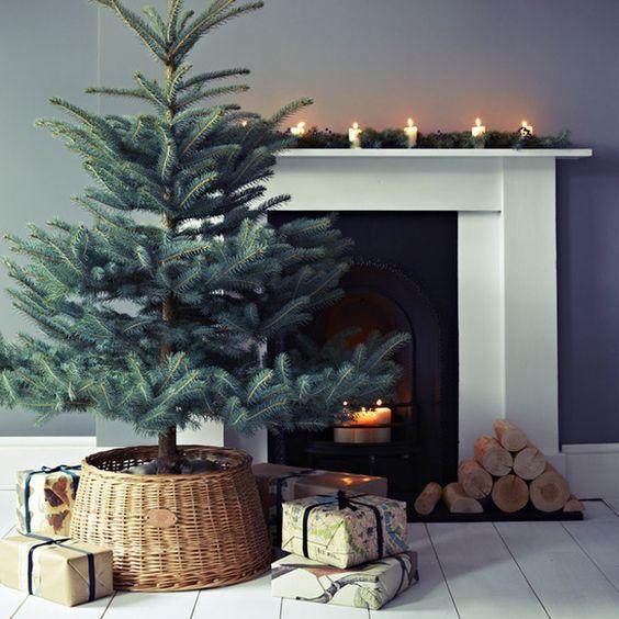 Vánoce, aneb čas neomezené představivosti