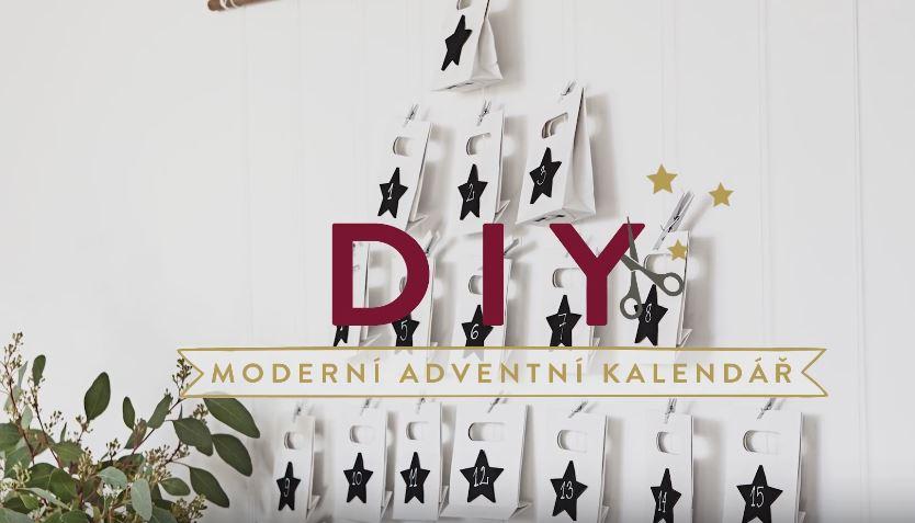 Jak si vyrobit originální vánoční dekorace - Nejlepší videa - Vánoční DIY 2016
