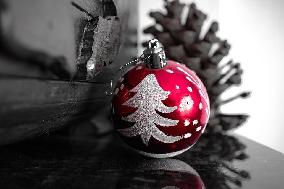 Jaké vánoční dekorace jsou letos trendy