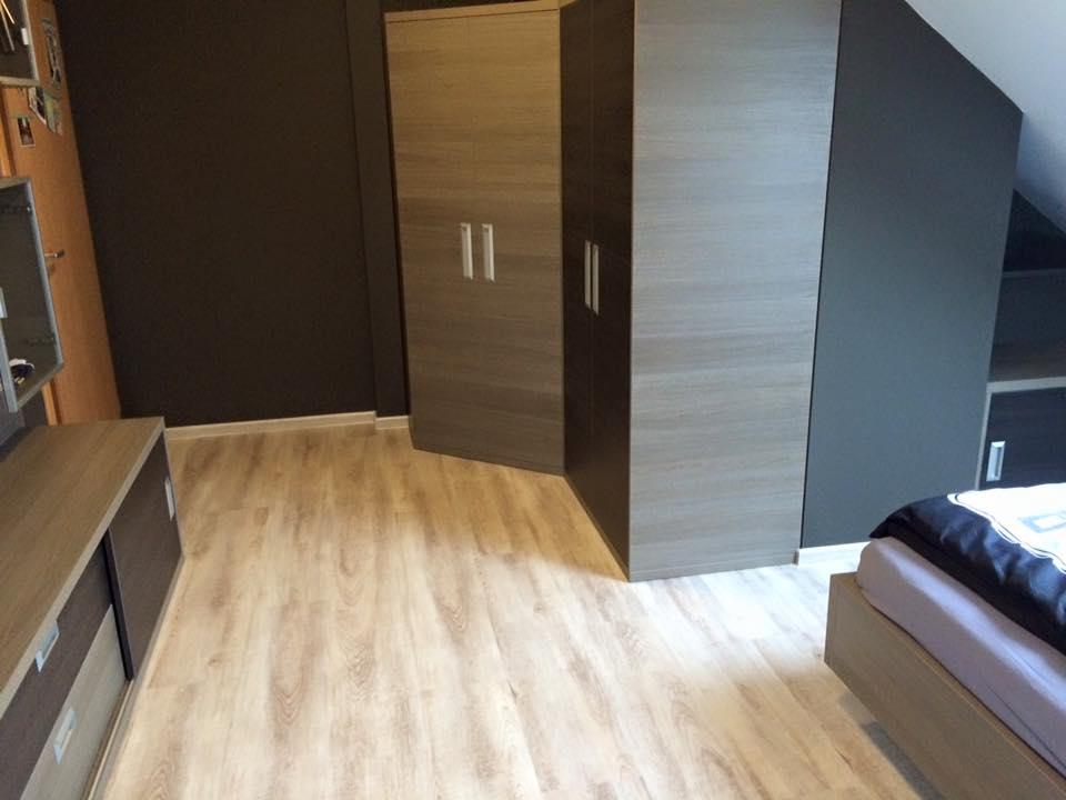 Prodejna podlahových krytin v Prostějově vám nabídne 100% péči