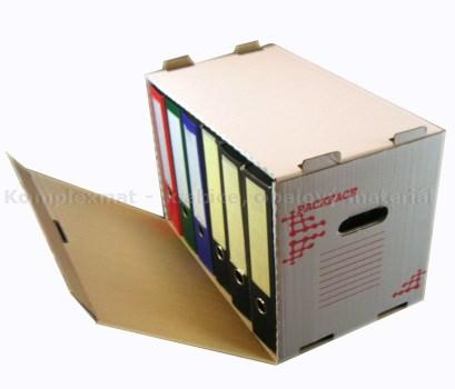 Kde uchovávat fotografie, dokumenty a časopisy