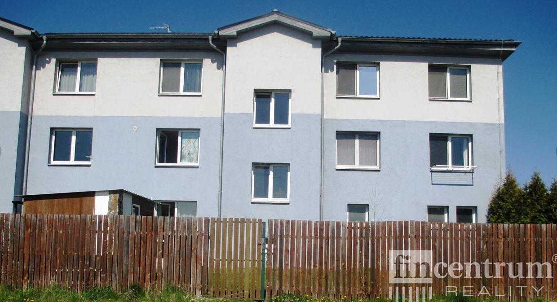 Kupujete byt v Praze? Metr čtvereční vás vyjde i na 70 000