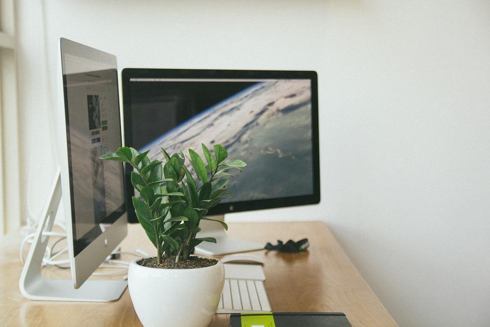 Vydělávej reklamou na webu nebo si piš blog, aneb práce na doma část 2.