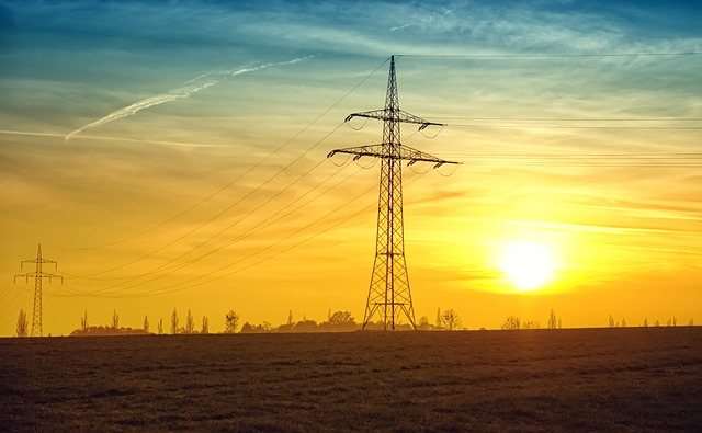 Možná ani nevíte, že můžete ušetřit desítky procent z poplatků za energie