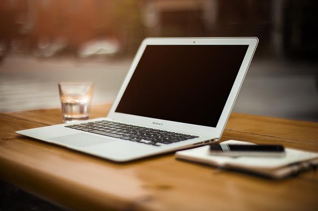 Máte problém s notebookem? Mnohdy ho vyřeší náhradní díly
