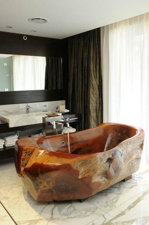10 tipů pro vaši útulnou koupelnu
