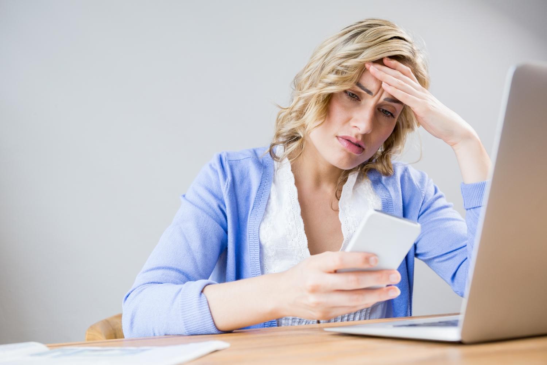 5 rad při výběru půjčky