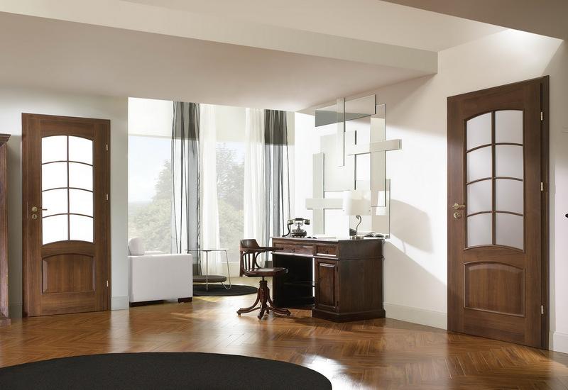 Podlahy a dveře Plancher, aneb 4 tipy pro vaši vysněnou domácnost