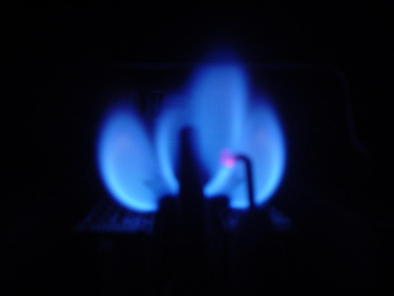 5 tipů, jak ušetřit za vytápění domu či bytu