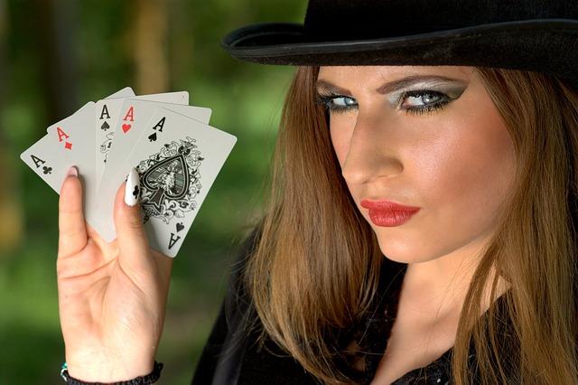 Jak si žijí nejbohatší hráči pokeru na světě