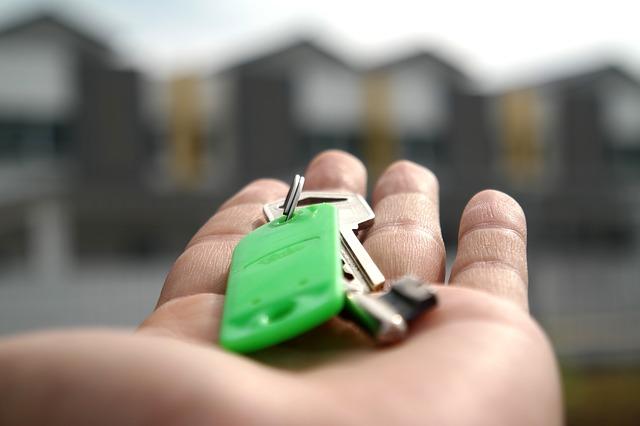 Americká hypotéka aneb reálná pomoc pro každého