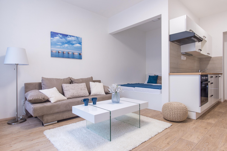 Hypotéka nebo pronájem? Realitní trh se mění, nájemní bydlení se těší větší oblibě