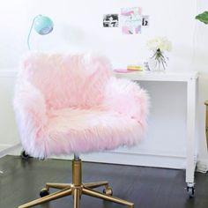 Jak vybírat dětskou židli k psacímu stolu, aneb 7 tipů jak na to