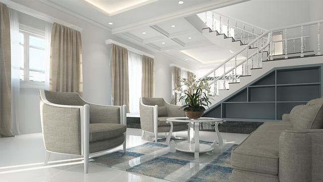 Důvěryhodná realitní kancelář je při prodeji nemovitosti klíčová