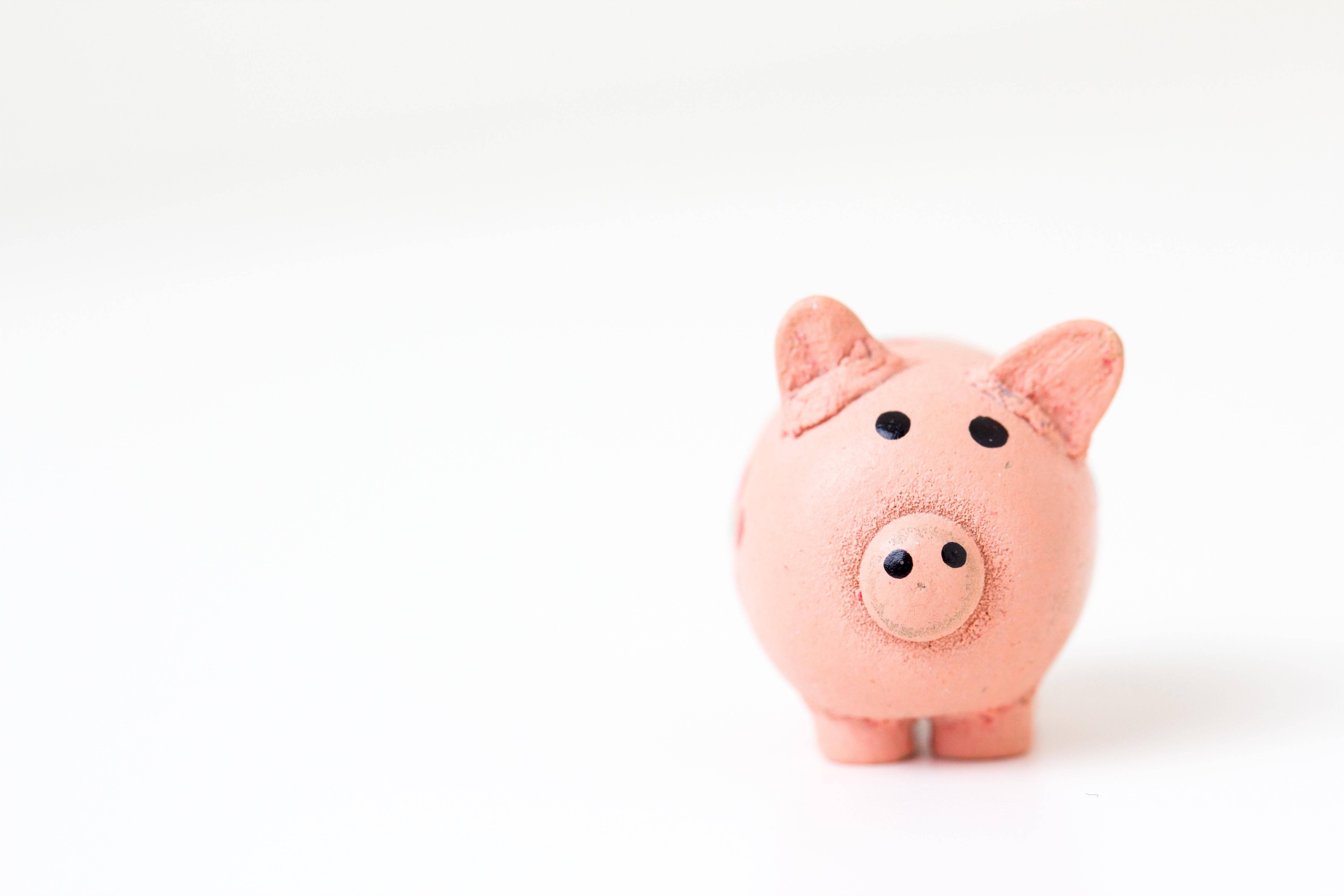 Jak získat lepší úvěry na bydlení