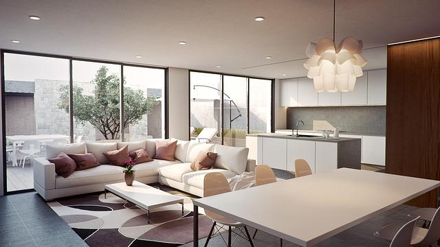 8 tipů, jak prodat dům rychleji a za vyšší cenu