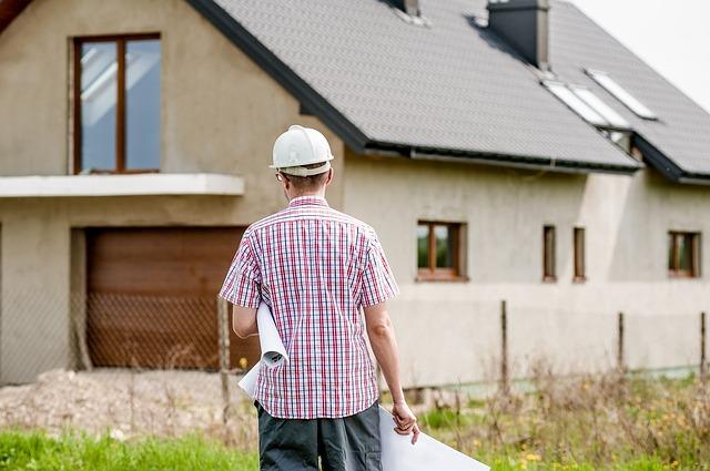 5 alternativ moderních půjček na bydlení