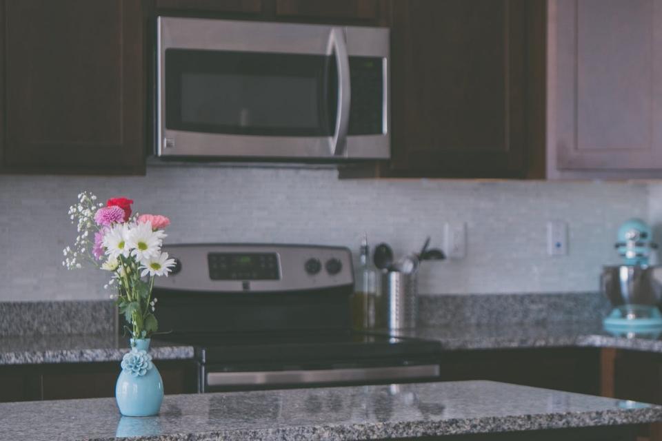 Jakým chybám se vyhnout při zařizování kuchyně
