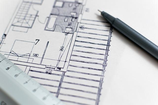 Rekonstrukce bydlení: jak si poradit s financováním?