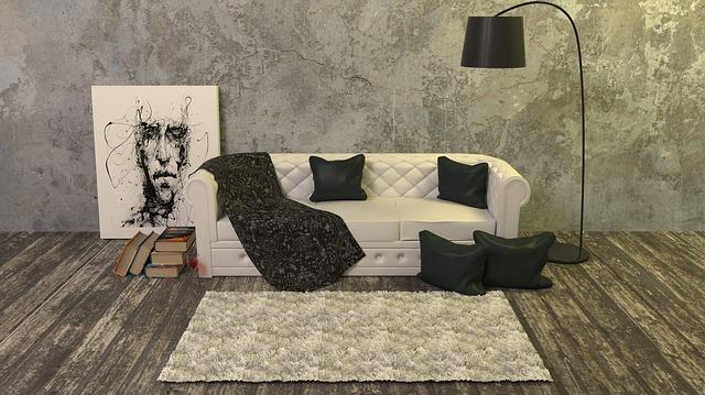 Vinylová podlaha: Top řešení jak pro domácnost, tak i pro komerční prostory