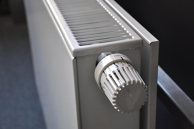 Jak správně topit, abyste co nejvíce ušetřili?