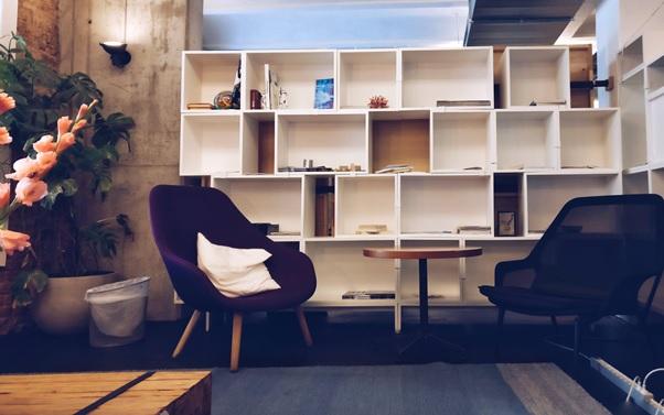 3 kroky, jak koupit nový nábytek levněji a pohodlněji