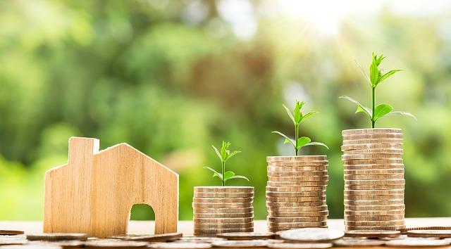 Půjčku na bydlení získáte i bez doložení příjmů