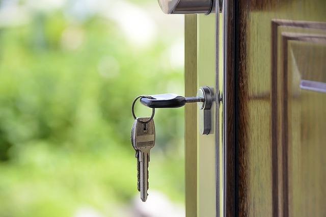 Problémy, které vám mohou překazit prodej vaší nemovitosti