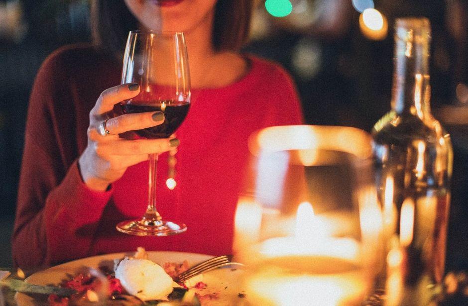 Jak skladovat víno v domácnosti