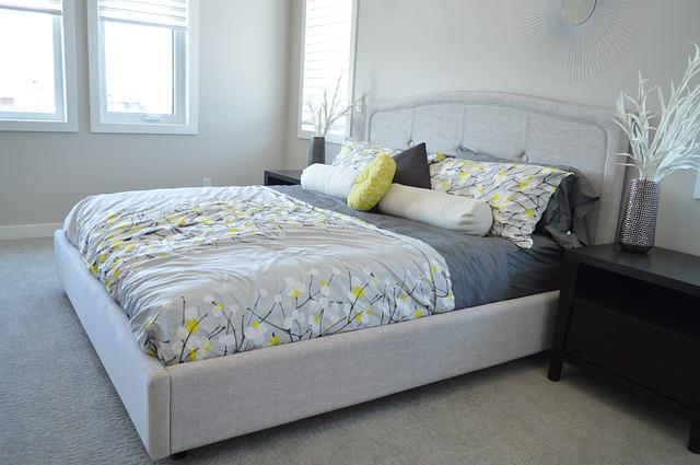 Víte, kde sehnat kvalitní a levné matrace?