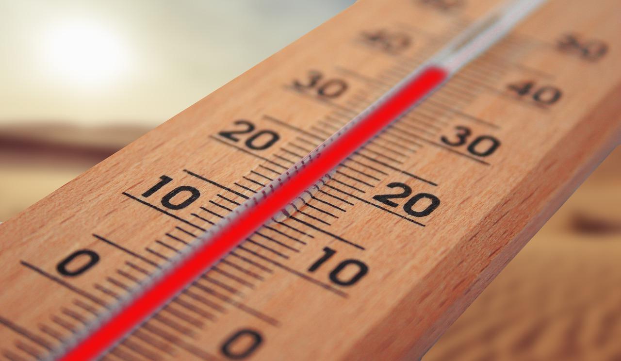 Jak ochladit novostavbu bez klimatizace a skoro zadarmo?