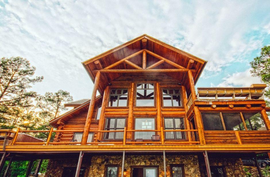 Předsudky o dřevostavbách, kterým jste věřili, ale nejsou pravdou