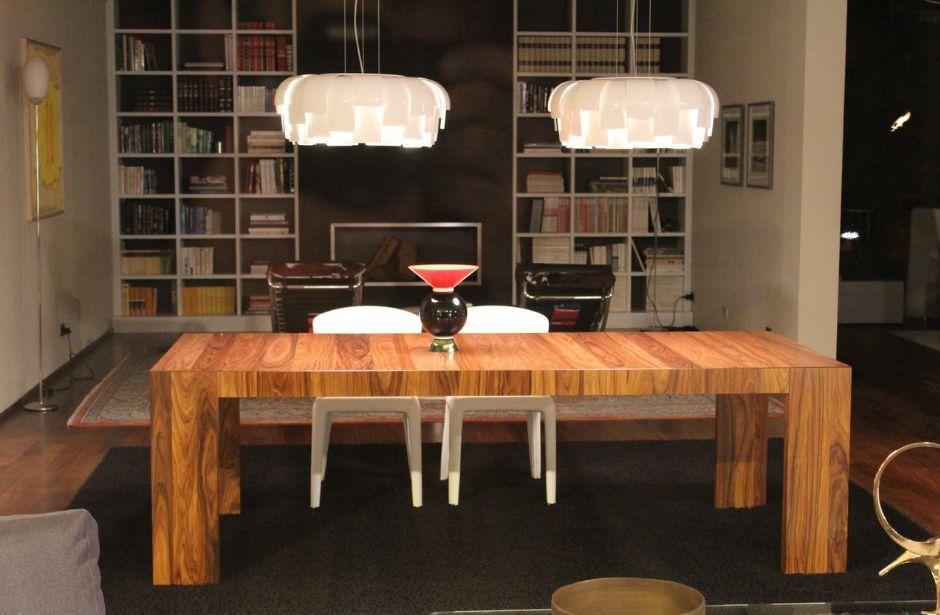 Péči o dřevěný nábytek zvládnete hravě i sami