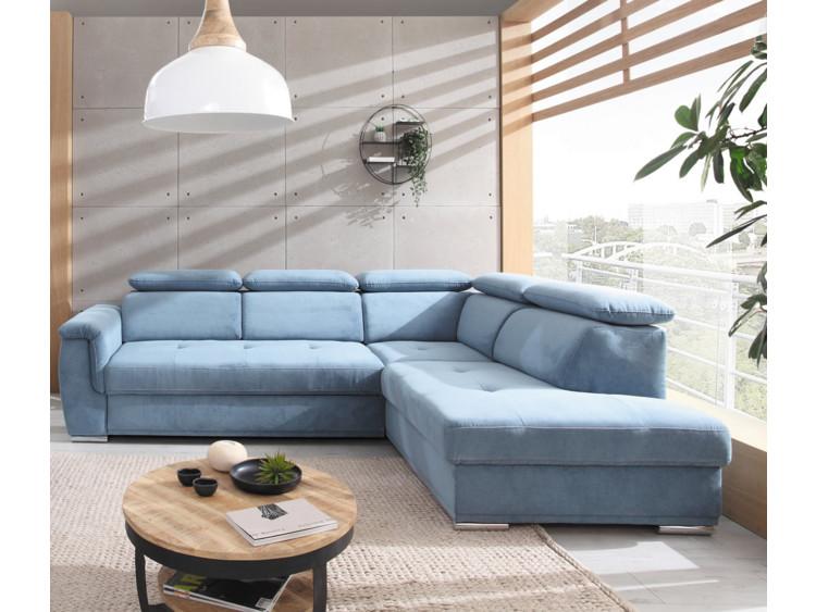 Co by měl splňovat kvalitní nábytek?