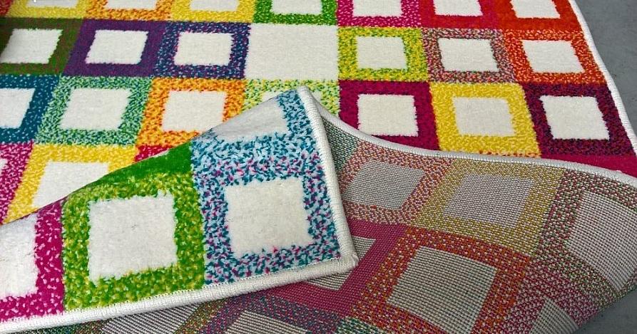 Víte, jak správně vybrat koberec? Poradíme vám