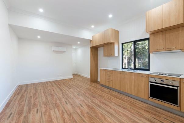 4 tipy, jak začít pronajímat svůj byt