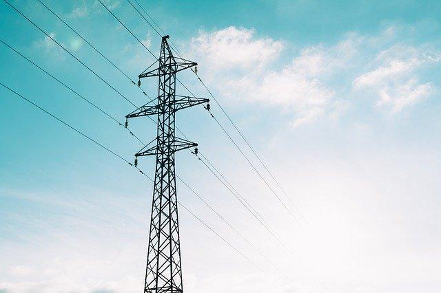 Levná elektřina se hodí, její spotřeba v ČR roste