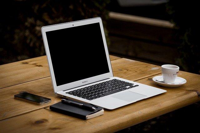 Naučili jste se pracovat z domova? Zařiďte si virtuální sídlo společnosti a ušetřete