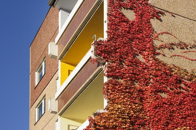 Odpovídají současné ceny panelových bytů tomu, co nabízejí svým obyvatelům?
