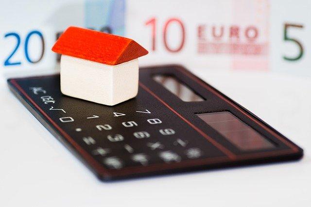 Půjčka na bydlení chytře – porovnání hypoték online