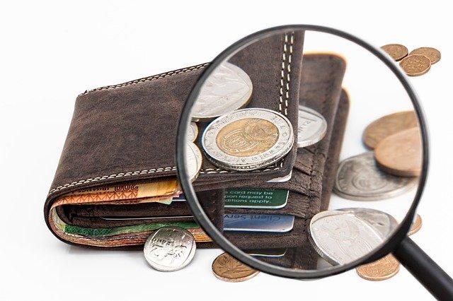 Pro koho je vhodná krátkodobá půjčka?