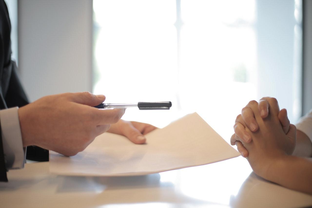 Co byste měli vědět o refinancování hypotéky?