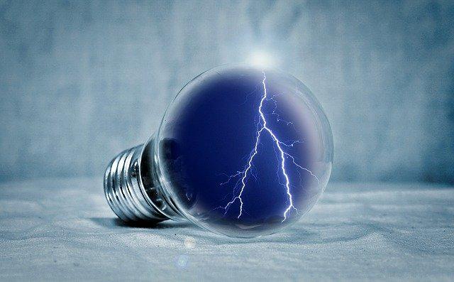 Chytrá domácnost vám sníží účty za energie!