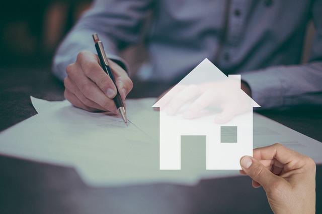 Pojištění domácnosti online