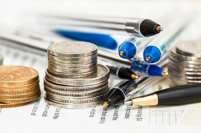 Kalkulačka půjček online