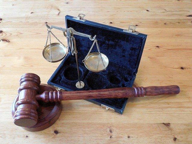 Jak ocenit nemovitost a další majetek v dědickém řízení