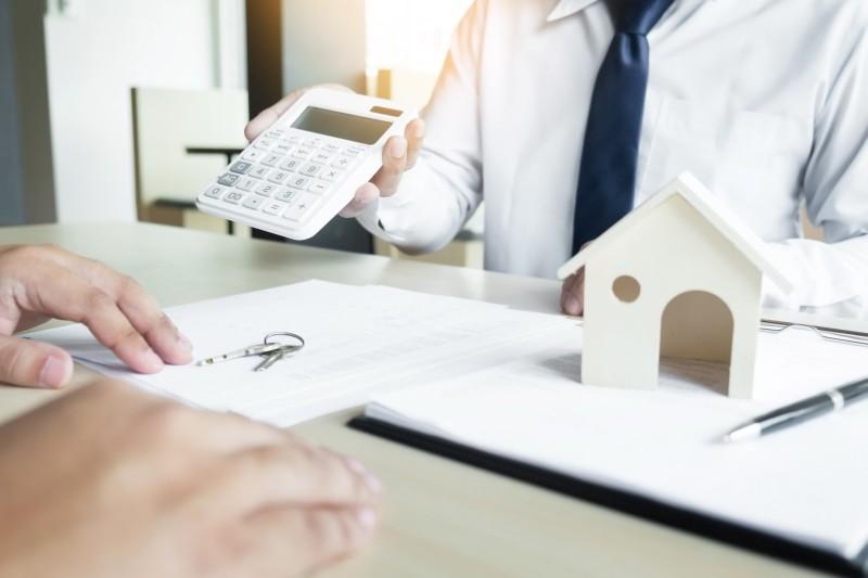 Ceny nemovitostí v roce 2021: Přijde pokles, nebo si byty ceny udrží?