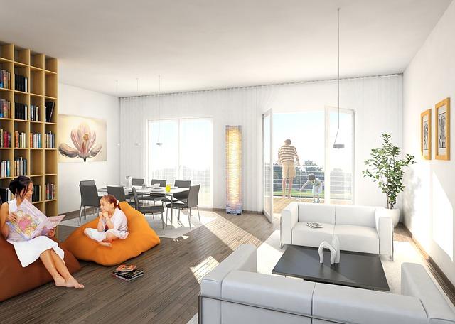 Víte, kde vám vypracují odhad ceny nemovitosti rychle a zdarma?