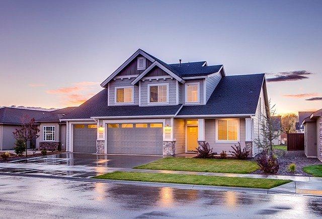 Jak na vytápění rodinného domu? Přejděte na kondenzační plynový kotel a ekvitermní vytápění