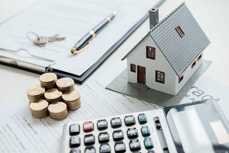 Nenechávejte svou nemovitost prázdnou. Vyplatí se prodej, nebo pronájem?